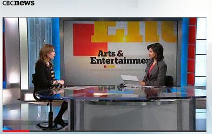 CBC-news-Abraham-Ruben.jpg