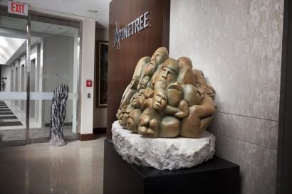 Corporate-art-gallery-V1_MG_8869_Web