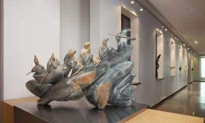 Corporate-art-gallery-V1_MG_9054_Web