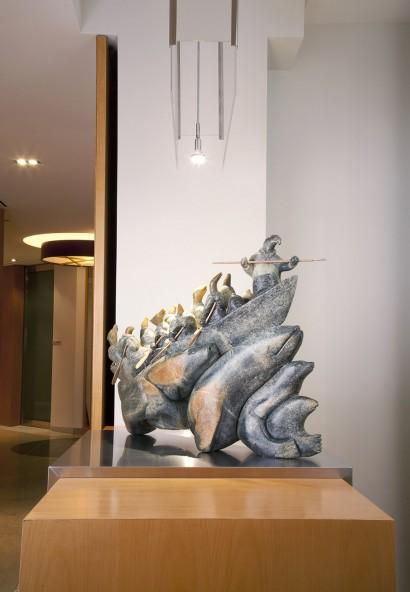Corporate-art-gallery-V1_MG_9061_Web