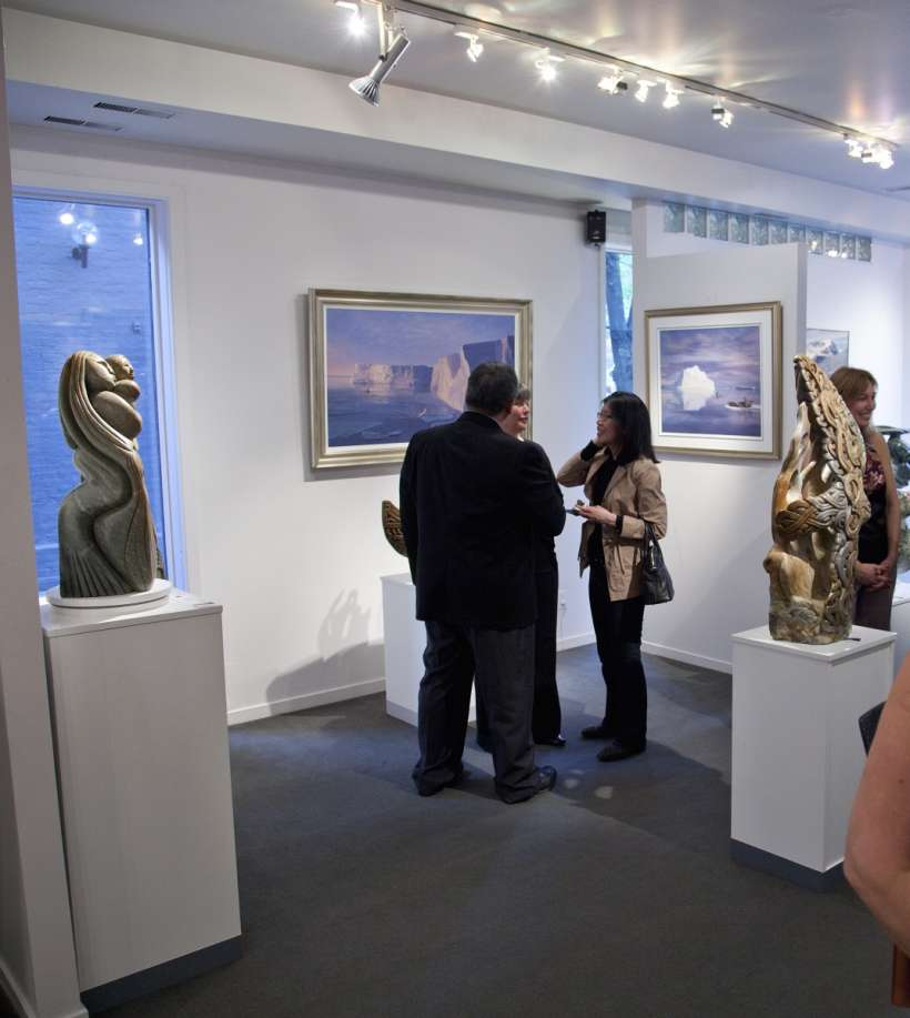Hazelton-Art-Exhibition_9507.jpg