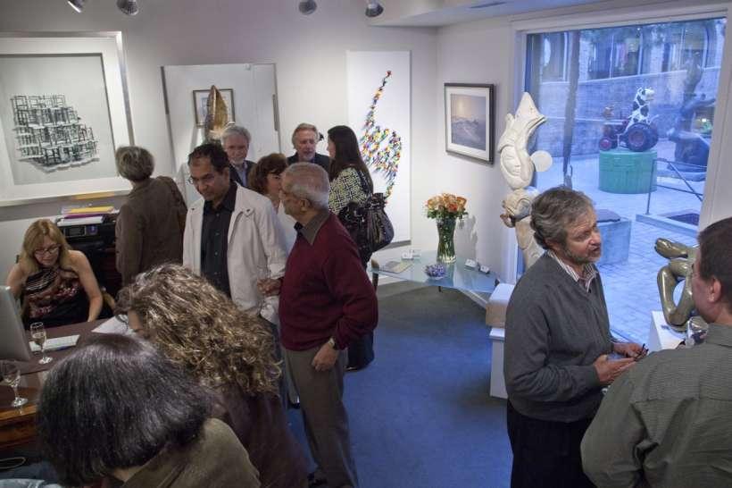 Hazelton-Art-Exhibition_9513.jpg