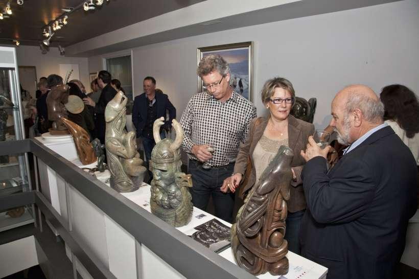 Hazelton-Art-Exhibition_9527.jpg