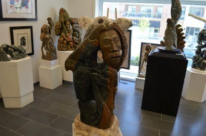 Inuit-art-gallery-DSC_0829