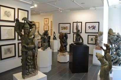 Inuit-art-gallery-DSC_0879