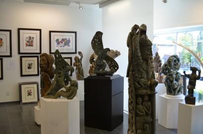 Inuit-art-gallery-DSC_0880