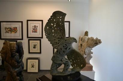 Inuit-art-gallery-DSC_0885