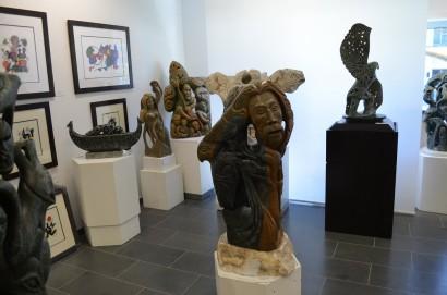 Inuit-art-gallery-DSC_0901