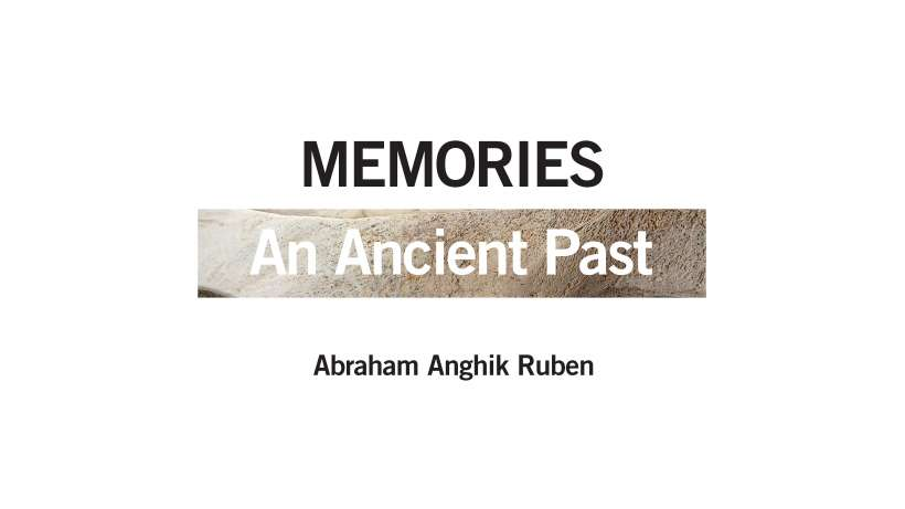 Memories-An-Ancient-Past_Page_01