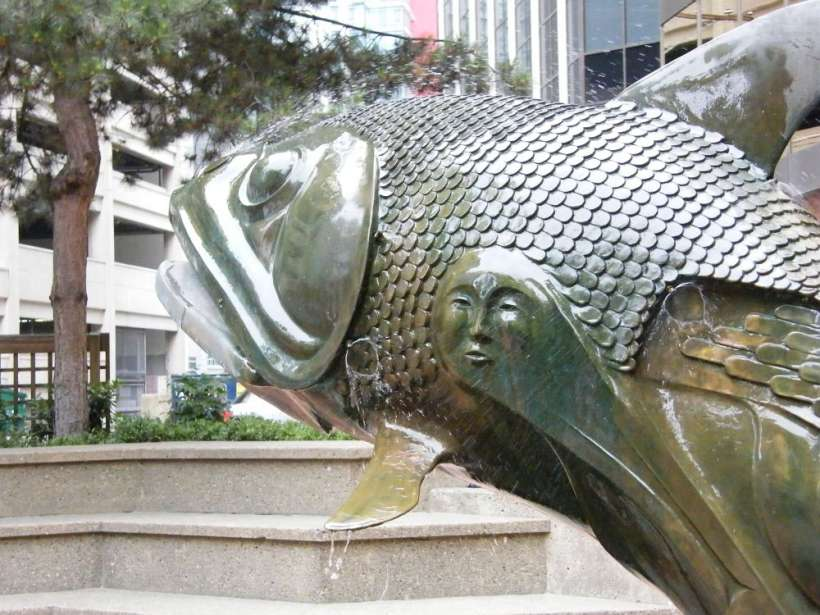 Public-Art-Fish-Abraham-Anghik-Ruben