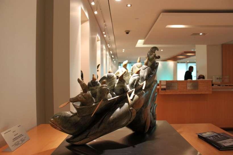 Public-Art-sculpture-Abraham-Anghik-Ruben