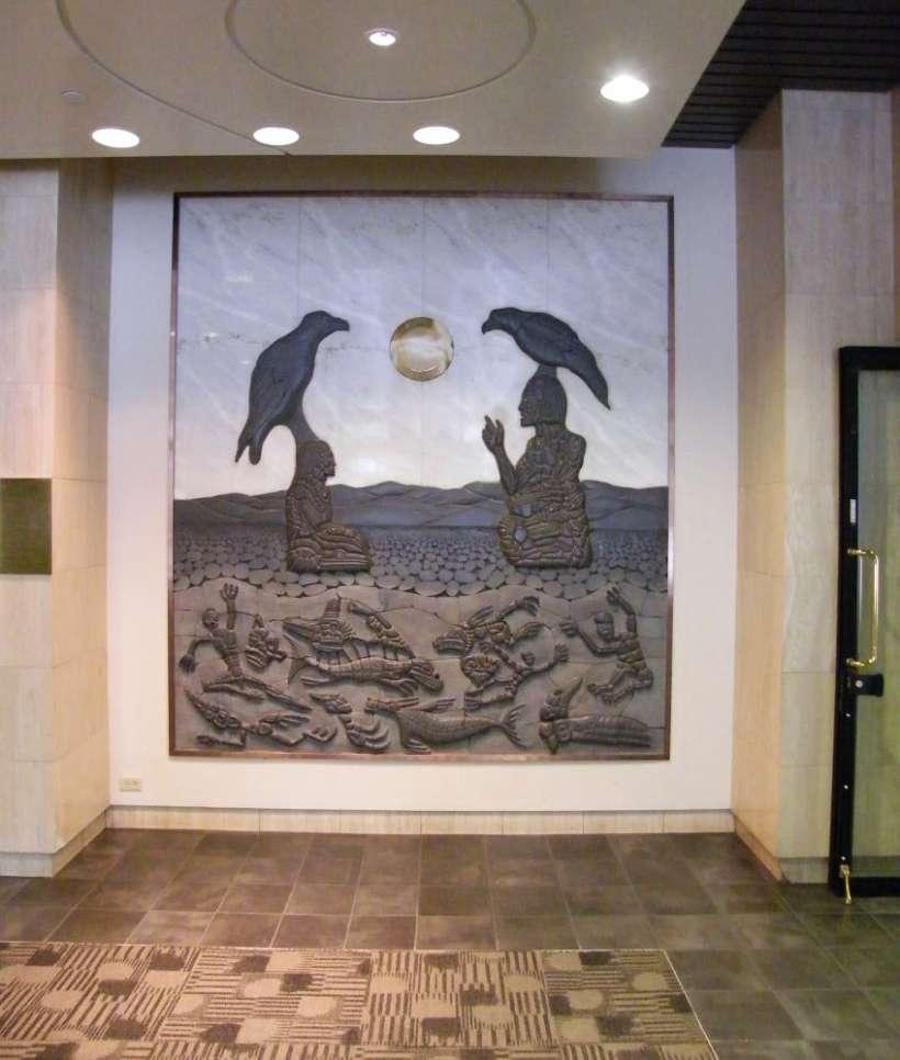 Public-Art-wall-Abraham-Anghik-Ruben2