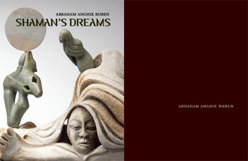 ShamansDreamsCatalogue-AbrahamRuben.jpg