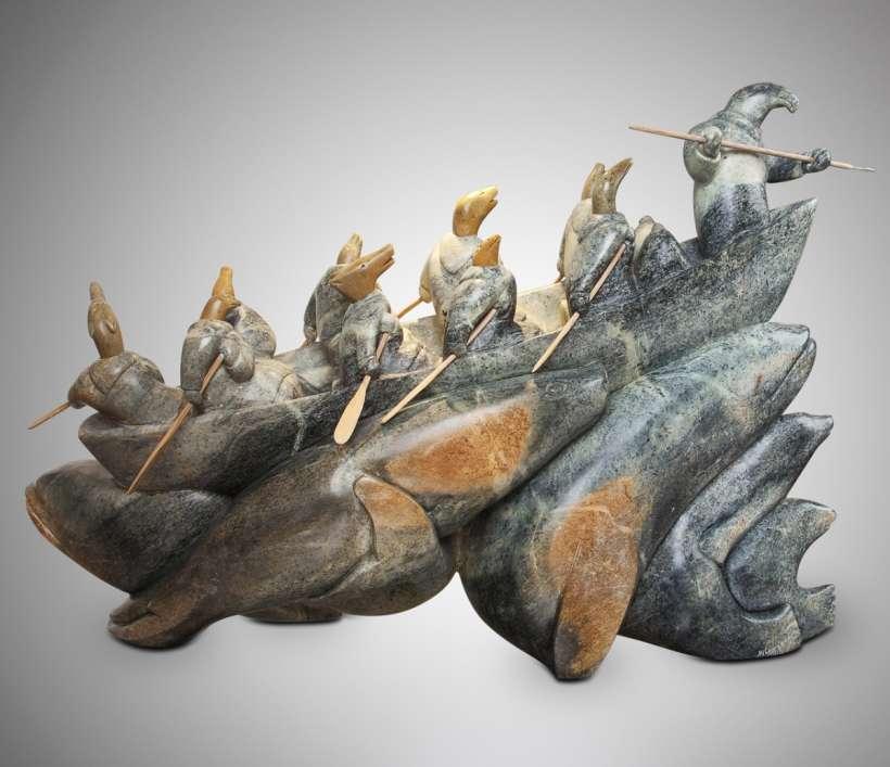 Smithsonian-Migration-Umiak-with-Spirit-figures.jpg