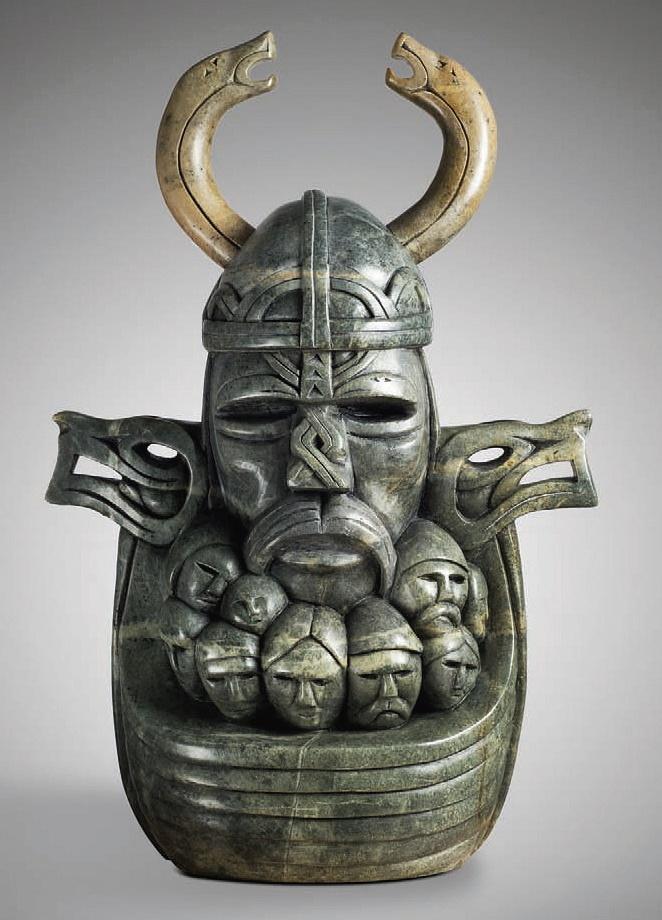 Smithsonian-Odin.jpg