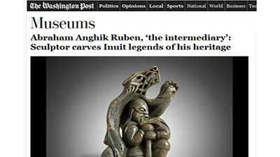 The-Washington-Post-Anghik-Ruben