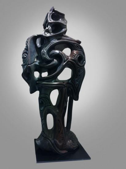 Anghik-Celtic-Monk-Bronze.jpg
