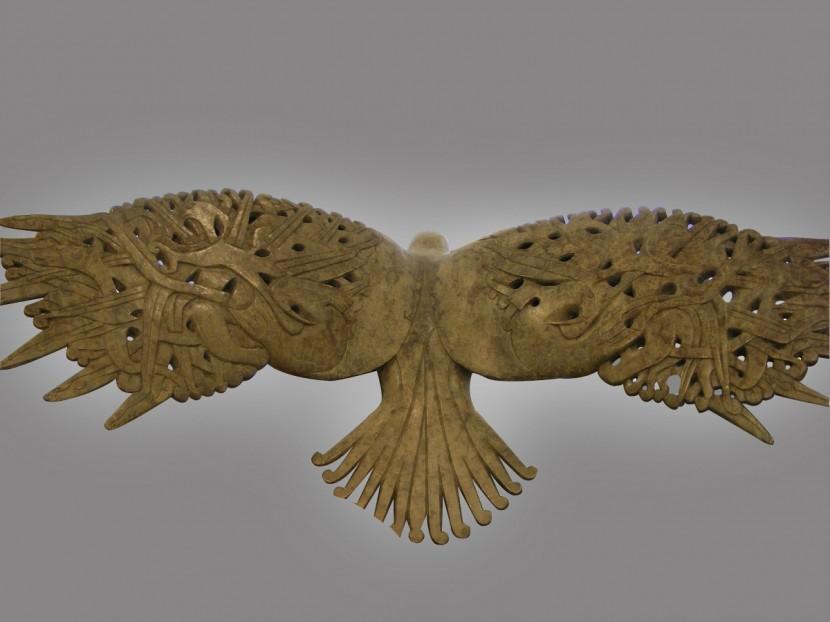 Anghik-Eagle-BRONZE.jpg