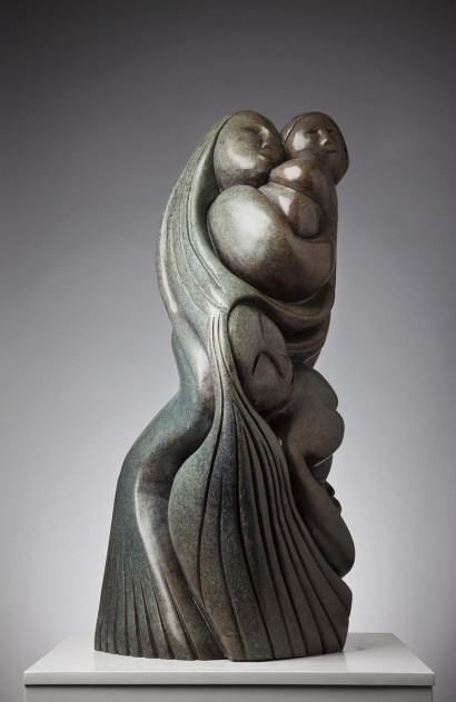 Anghik-Mother-and-Child-BRONZE-3.jpg