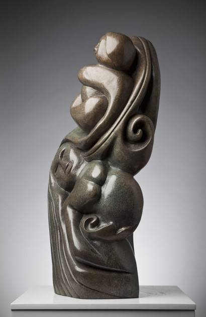 Anghik-Mother-and-Child-BRONZE-4.jpg