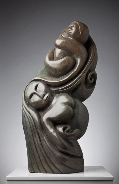 Anghik-Mother-and-Child-BRONZE.jpg