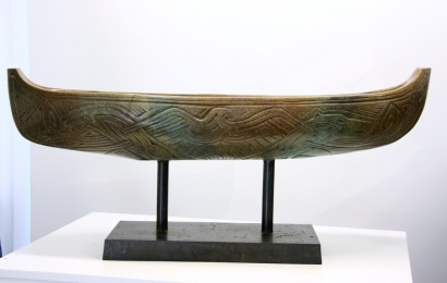 Anghik-Northern-Journey-BRONZE_1.jpg