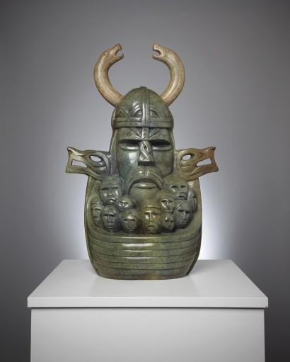 Anghik-Odin-BRONZE-1