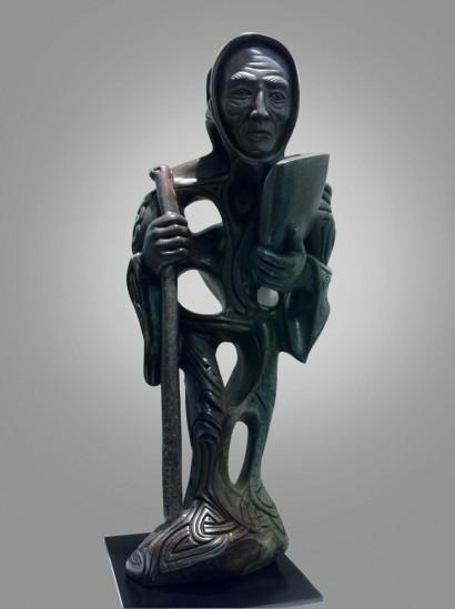 Anghik-celtic-monk_1-bronze.jpg