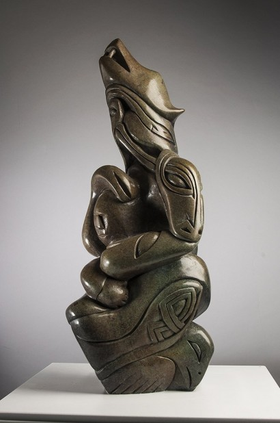 Abraham-inuit-sculpture-Dreams-of-Water-Bear_bronze.jpg