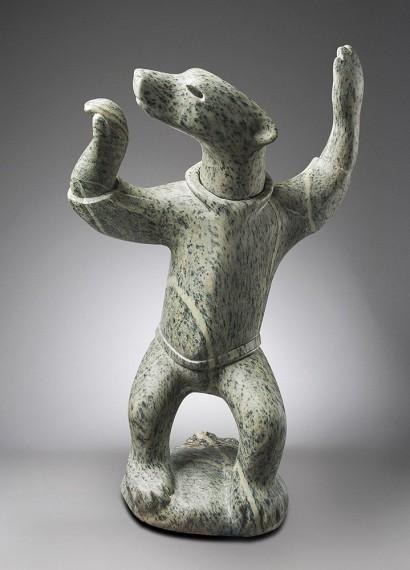 Anghik-Ruben-Dancing-Bear-0287-(2)