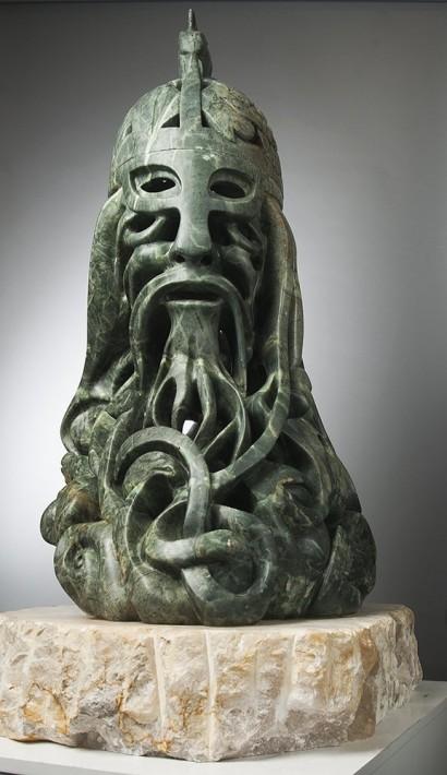 Anghik-Ruben-beowulf-0285-(2)