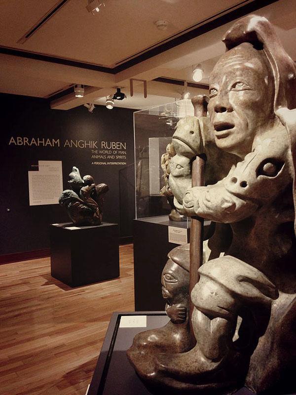 Rockwell-Museum-Abraham-Anghik-Ruben.jpg