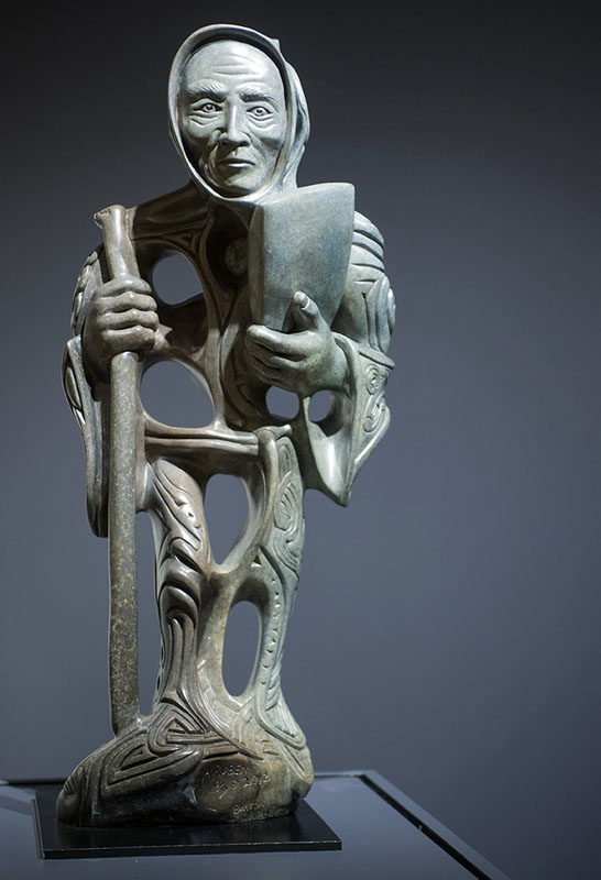 Rockwell-Museum-Inuit-Art-Sculpture.jpg