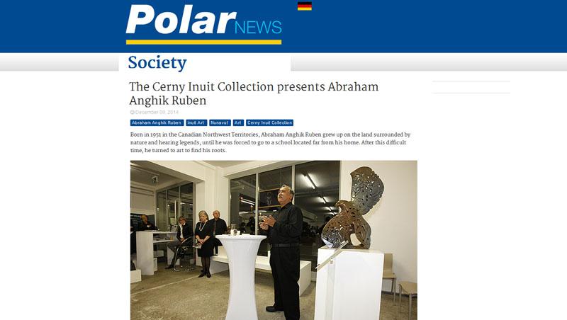 Abraham_Anghik_Ruben_Polar_News.jpg
