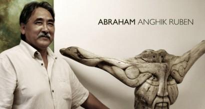 Abraham-Ruben-Aurora-Borealis-yellowknife
