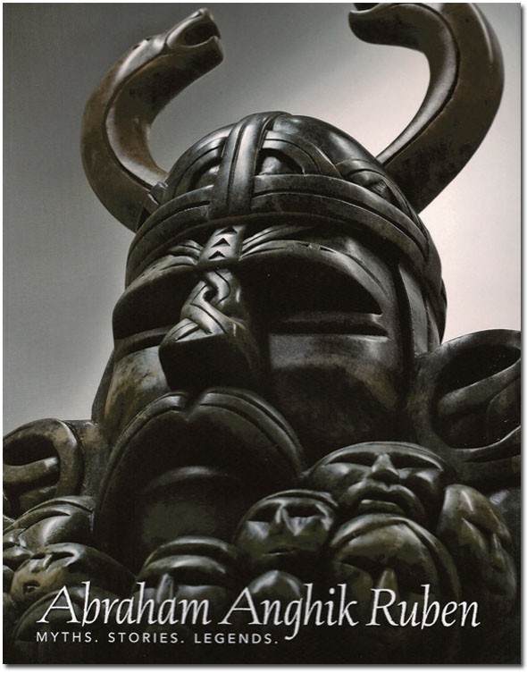 Myths-Stories-Legends-book-cover.jpg