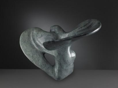 Birdman-Eagle-0380-3.jpg
