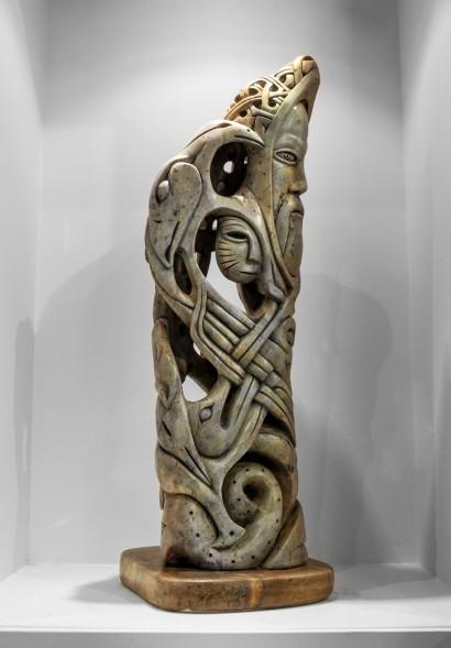 Odin-Seeking-Knowledge-0263-4.jpg