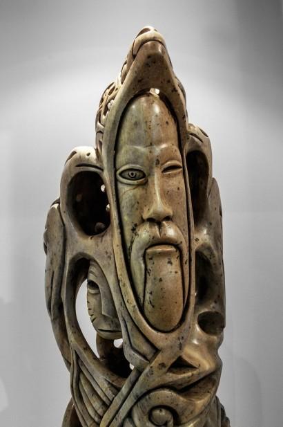 Odin-Seeking-Knowledge-0263-5.jpg