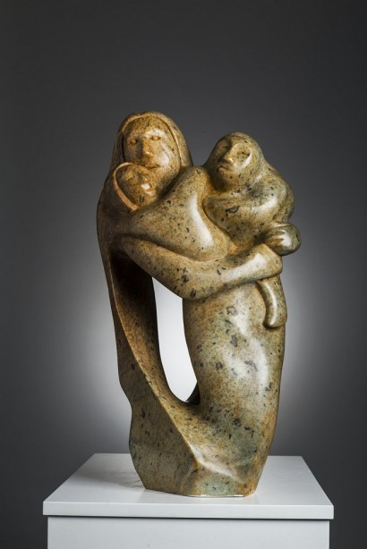 Sedna-with-Children-II-0386-2