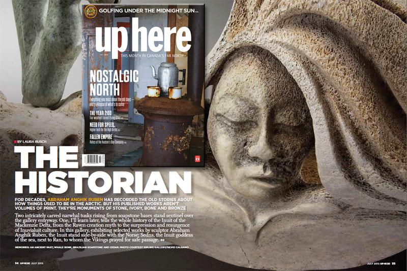 up-here-magazine-TheHistorian-m