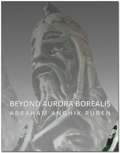 Beyond-Aurora-borealis-book-cover