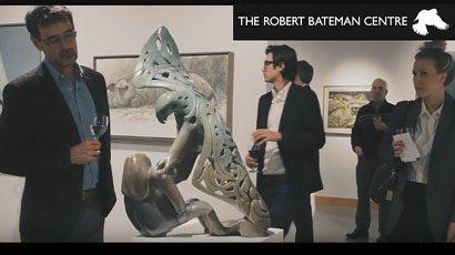 abraham-ruben-robert-bateman-center