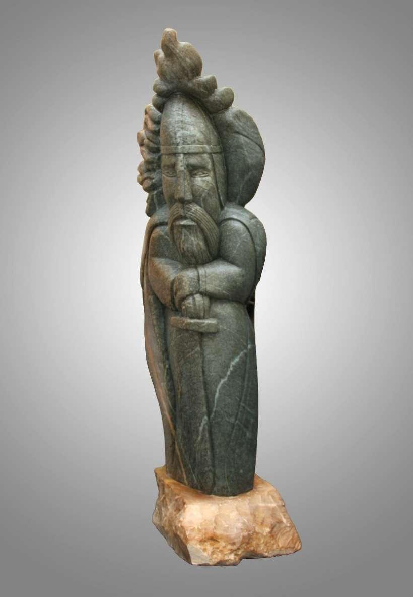 Abraham-Ruben-Gudrid-and-Warrior-1.jpg