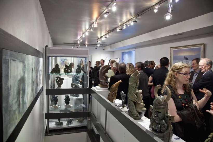 Hazelton-Art-Exhibition_9504.jpg