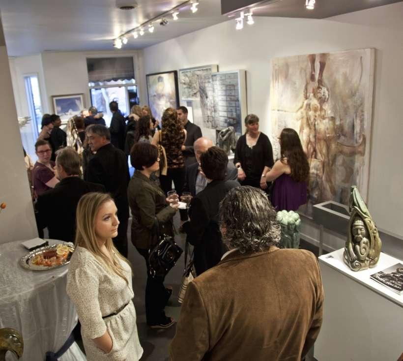 Hazelton-Art-Exhibition_9517.jpg
