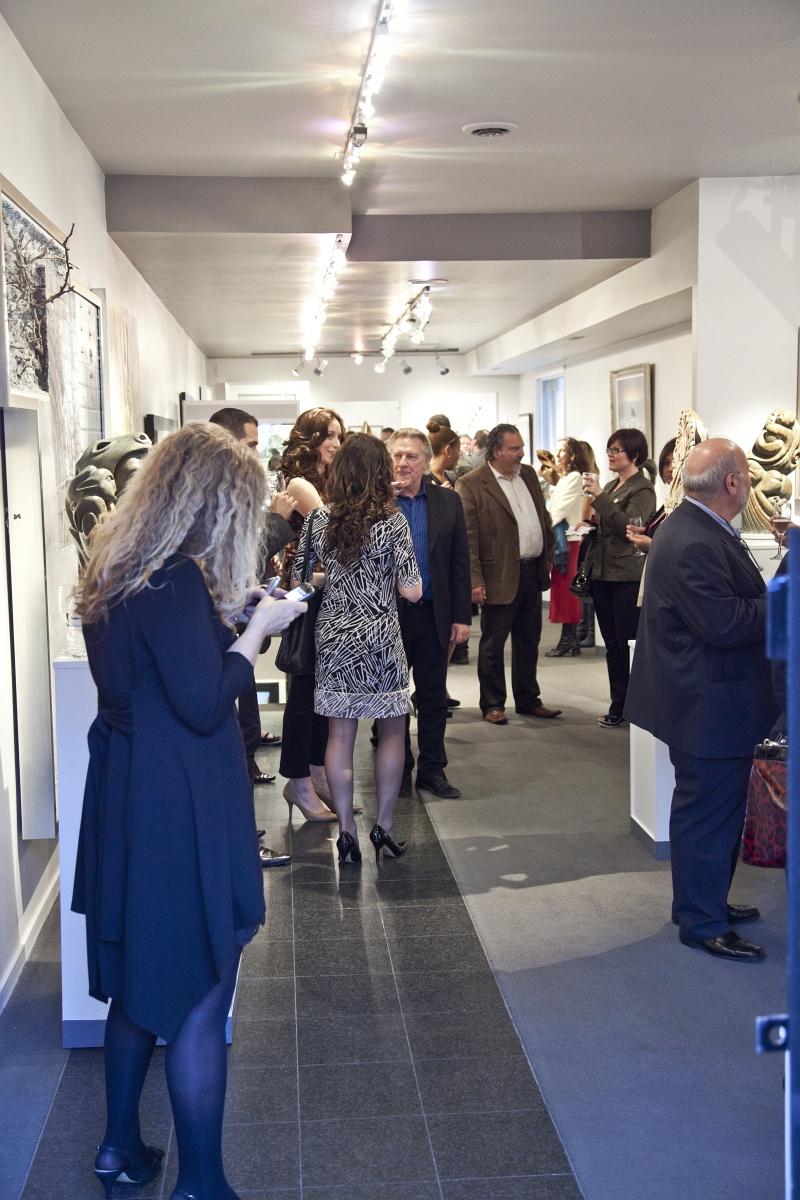 Hazelton-Art-Exhibition_9523.jpg
