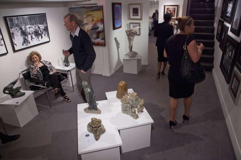 Hazelton-Art-Exhibition_9530.jpg