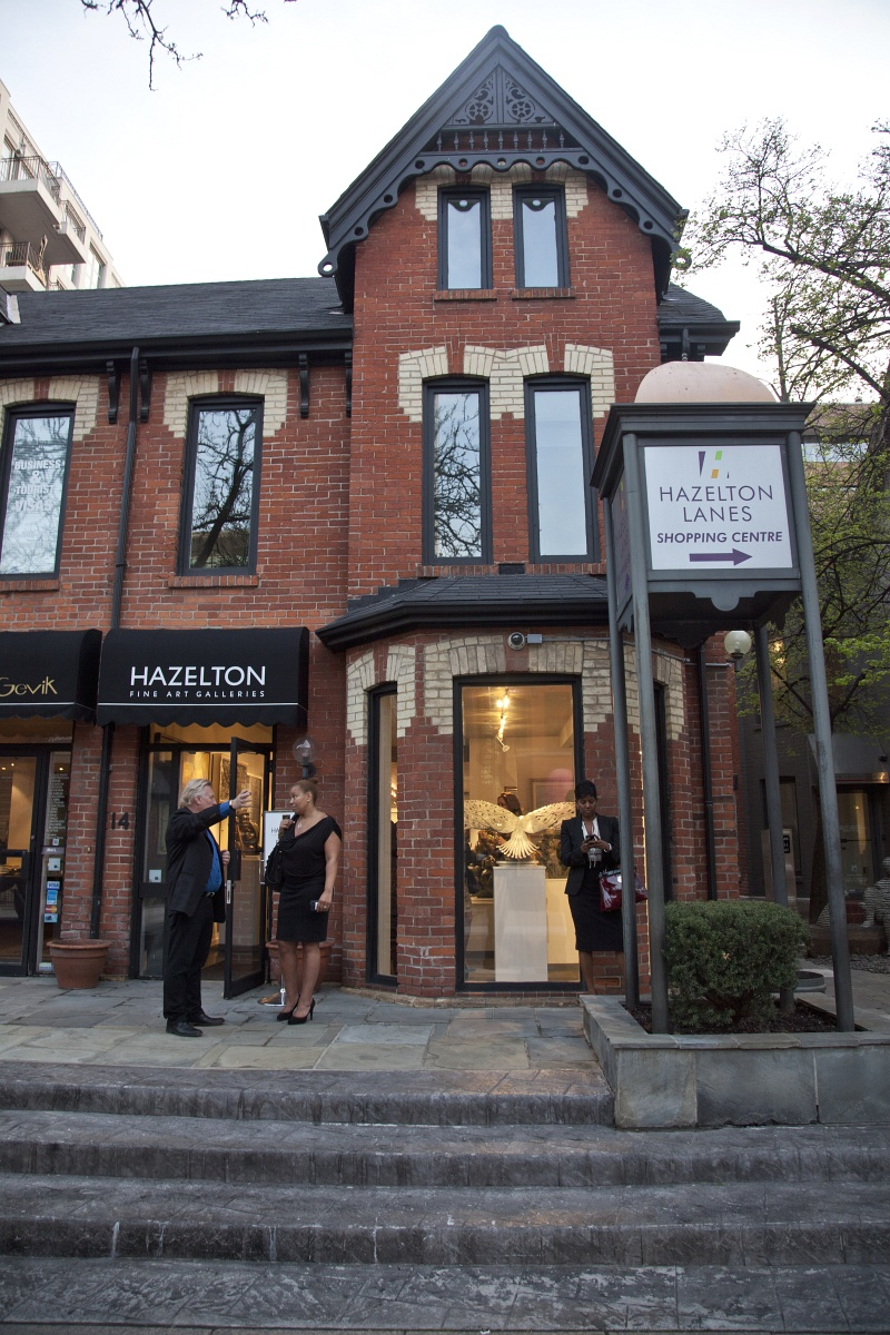 Hazelton-Art-Exhibition_9577.jpg