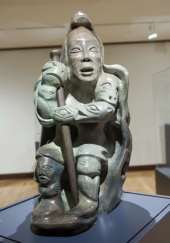 Rockwell-Museum-Abraham-Anghik-Ruben-3.jpg